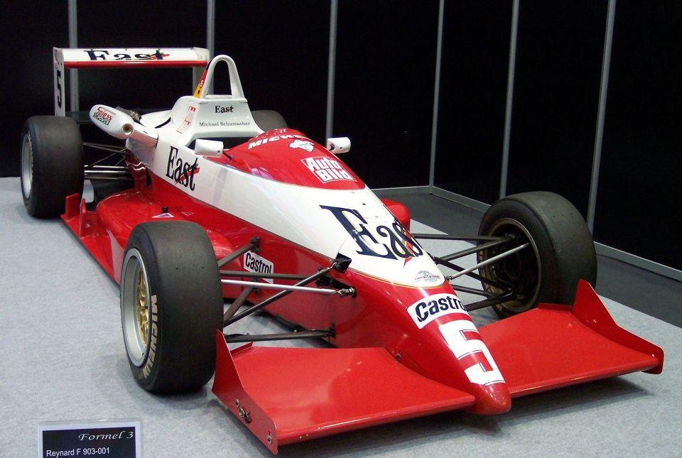 Michael_Schumacher_Formula_3