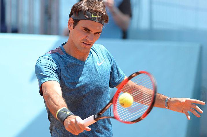 Roger Federer: životopis, kariéra, rekordy a zaujímavosti